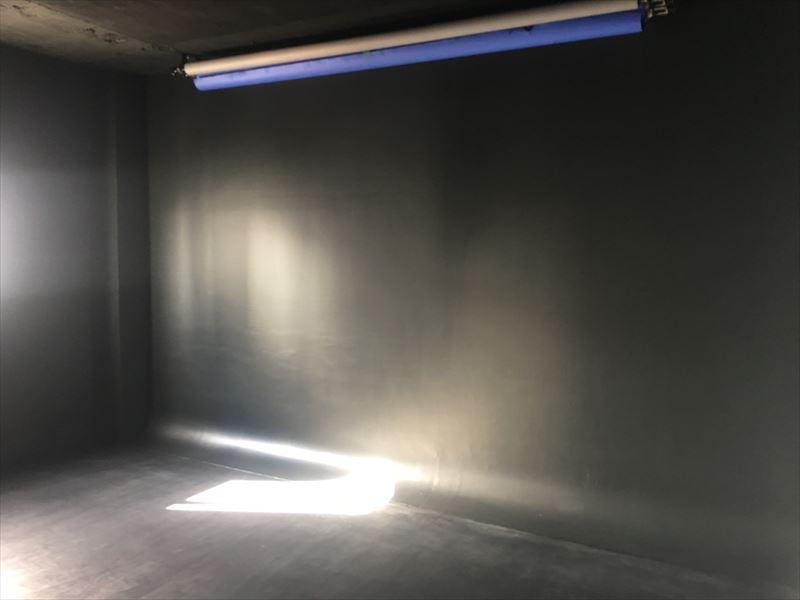 スタジオ  大室