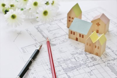 一級建築士に設計の依頼をするなら【有限会社オーケイホームズ】へ~独創的なデザインやバリアフリー設計などのご要望もお任せください~