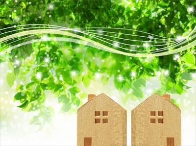 江戸川区で注文住宅の依頼をするなら設計からアフターフォローまで自社で対応する【有限会社オーケイホームズ】へ~自然素材を使用した健康住宅をご提案~