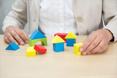 デザイン住宅の魅力について