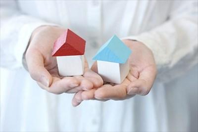 二世帯住宅作りで成功する秘訣